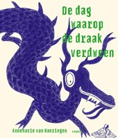 De dag waarop de draak verdween