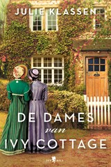 De dames van Ivy Cottage | Julie Klassen | 9789029726962