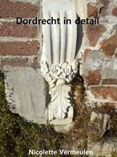 Dordrecht in detail