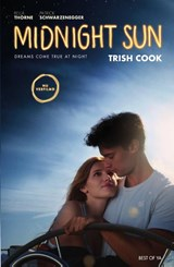 Midnight Sun | Trish Cook | 9789000357963