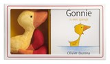 Gonnie | Olivier Dunrea | 9789025757700