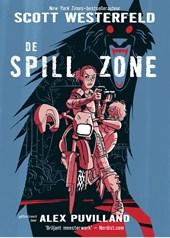 De spill zone 1 - De spill zone
