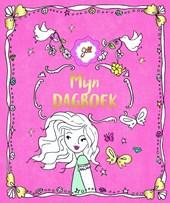 Mijn dagboek