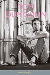 Tom Dumoulin, argeloos als een vlinder (Biografietsje)
