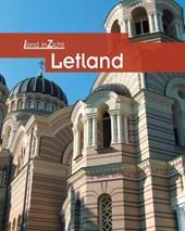 Letland