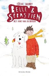 Belle en Sébastien, het kind van de bergen
