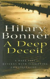 Hilary Bonner - A deep deceit
