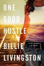 Billie Livingston - One Good Hustle