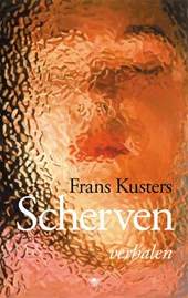 F. Kusters - Scherven
