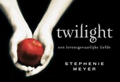 Stephenie Meyer - Twilight