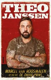 Theo Janssen