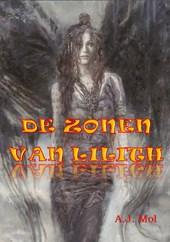De zonen van Lilith