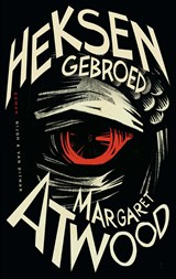Heksengebroed | Margaret Atwood | 9789038801209