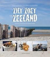 Zilt Zoet Zeeland