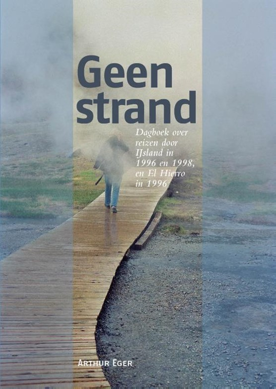 Geen Strand
