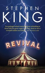 Revival | Stephen King | 9789021016986
