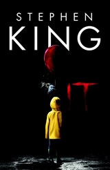 It - filmeditie | Stephen King | 9789024577552