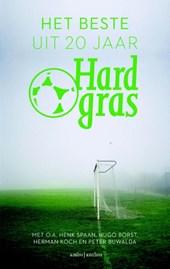 Het beste uit 20 jaar hard gras