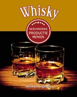 Whisky | Ulrike Lowis | 9789048314195