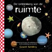 De ontdekking van de ruimte