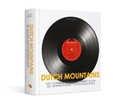 Dutch Mountains | Peter Voskuil | 9789082471700