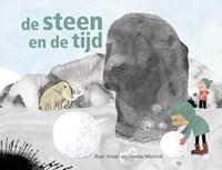 De steen en de tijd | Rian Visser |