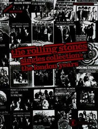 Rolling Stones -- Singles Collection* the London Years | Rolling Stones |