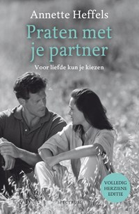 Praten met je partner | Annette Heffels |