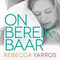 Onbereikbaar | Rebecca Yarros |