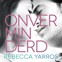 Onverminderd | Rebecca Yarros |