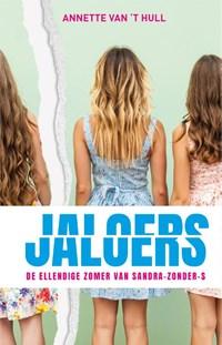 Jaloers | Annette van 't Hull |