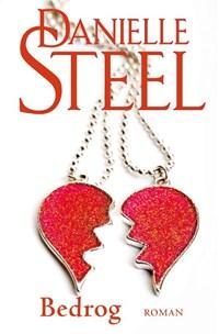 Bedrog | Danielle Steel |