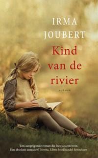 Kind van de rivier | Irma Joubert |