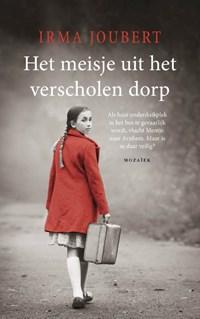 Het meisje uit het verscholen dorp Midprice | Irma Joubert |