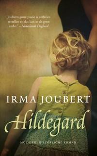 Hildegard | Irma Joubert |