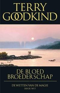 De bloedbroederschap | Terry Goodkind |