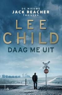 Daag me uit | Lee Child |
