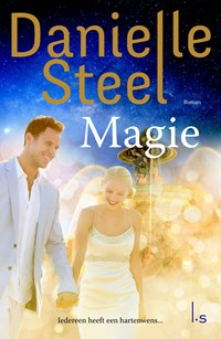 Magie - gebonden | Danielle Steel |