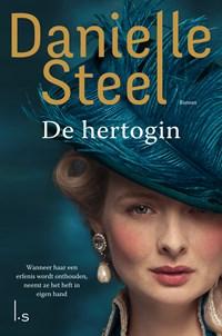 De Hertogin | Danielle Steel |