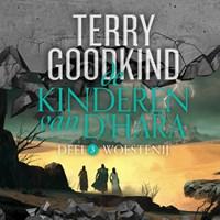 Woestenij | Terry Goodkind |