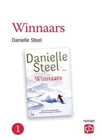 Winnaars | Danielle Steel |