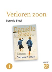 Verloren zoon | Danielle Steel |
