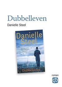 Dubbelleven | Danielle Steel |