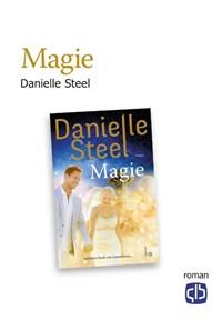 Magie | Danielle Steel |