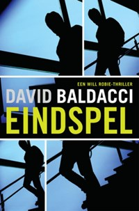 Eindspel | David Baldacci |