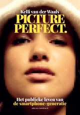 Picture perfect | Kelli van der Waals |
