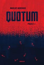 Quotum