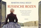 Russische rozen DL | Martha Hall Kelly |