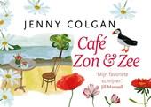 Café Zon & Zee DL