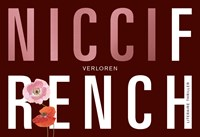 Verloren   Nicci French  